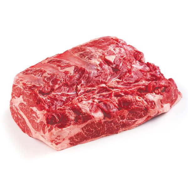 Beef Chuck