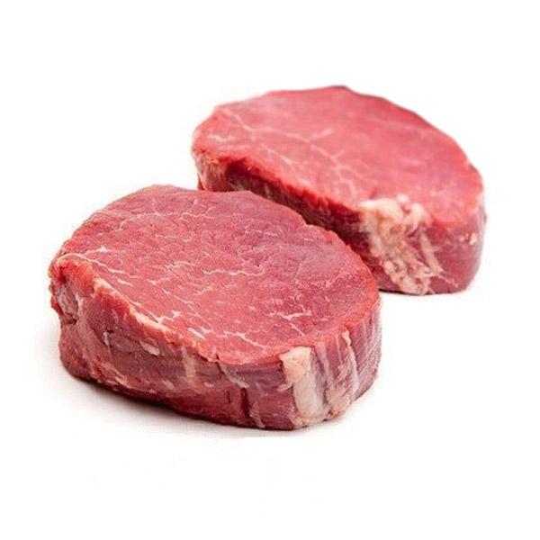 Beef Eye Fillet Portion