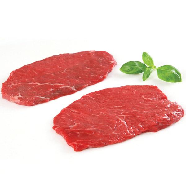 Beef Minute Steak