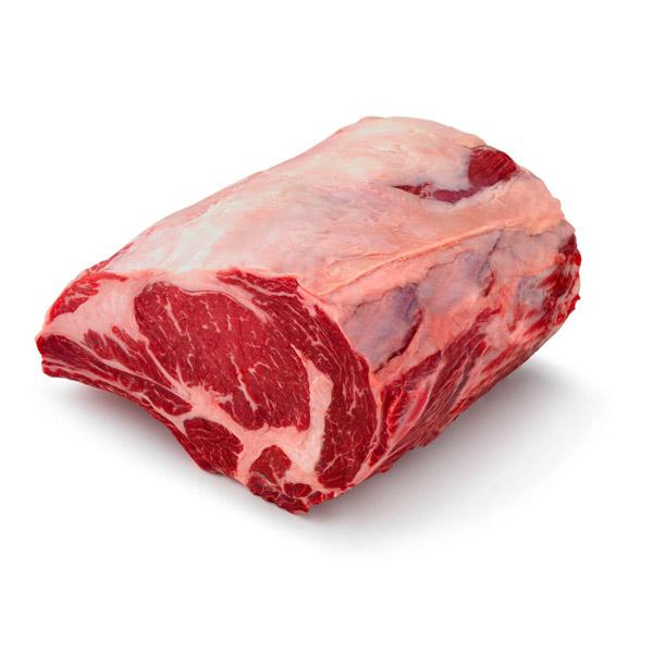 Beef Rib Eye Whole