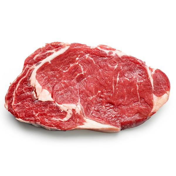 Beef Scotch Fillet Portion