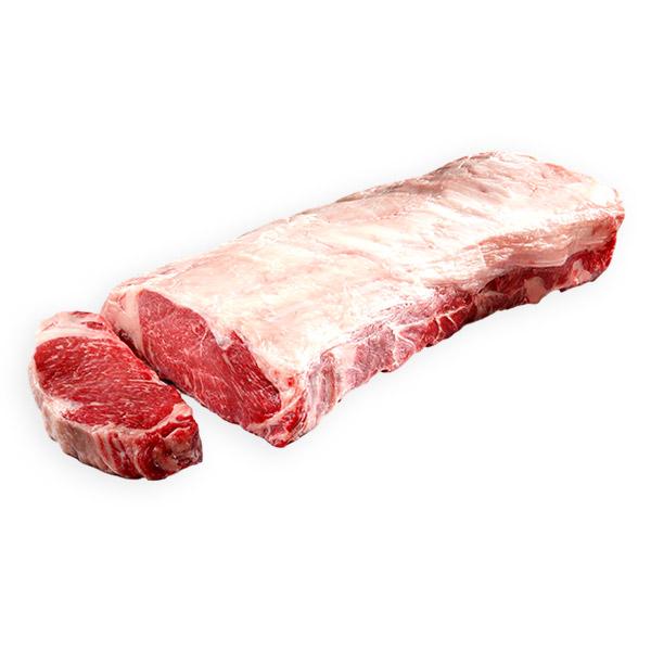 Beef Sirloin Whole