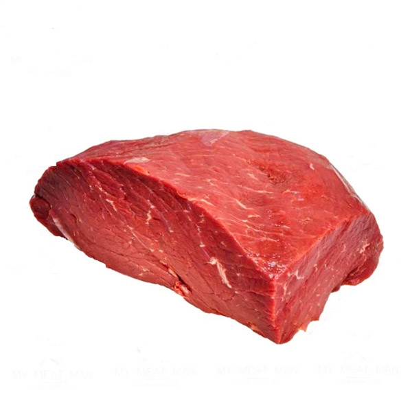 Beef Topside Whole
