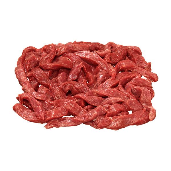 Lamb Strips (Stroganoff/Stir Fry)