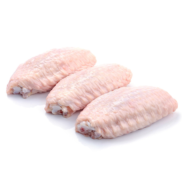 Chicken Mid Wings