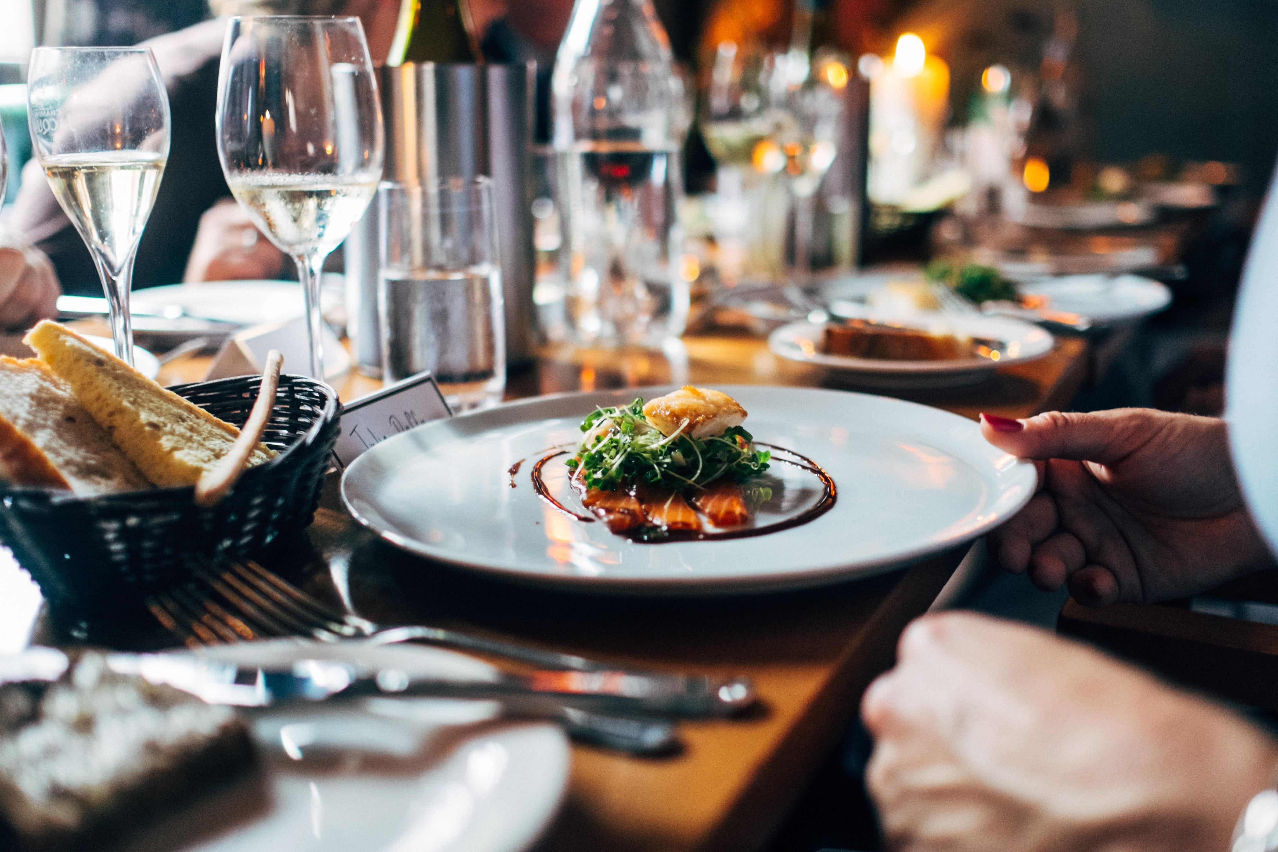 Meet Nisbets, Australia's Favourite Catering Equipment Supplier