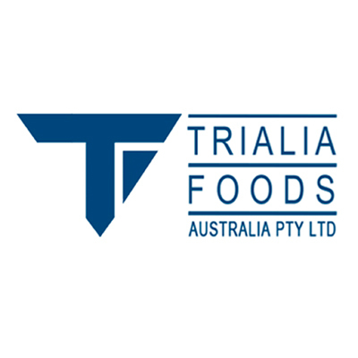 Trialia Foods Australia