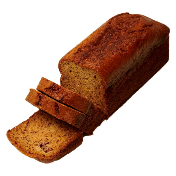 Banana Bread - Original