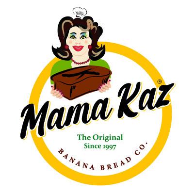 Mama Kaz