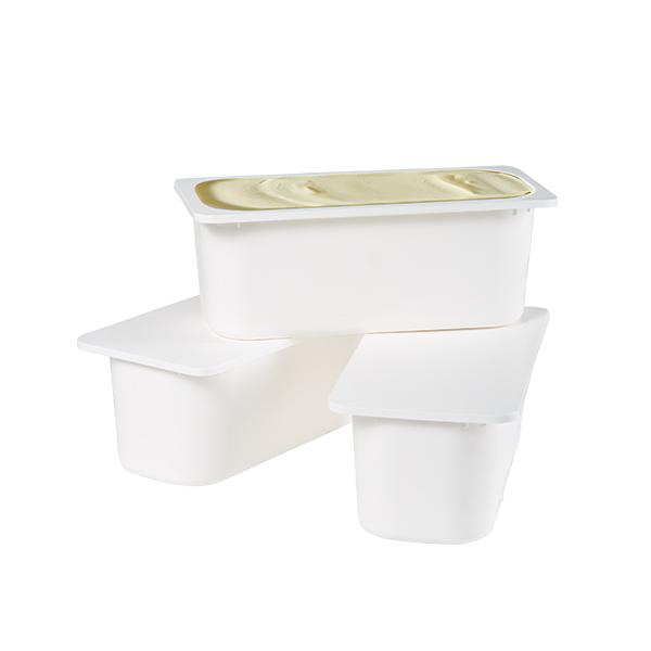 Ice Cream 5L (Bulla)