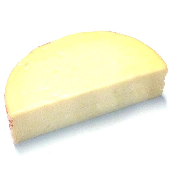 Cheese Provolone 1kg (S. Giorgio)