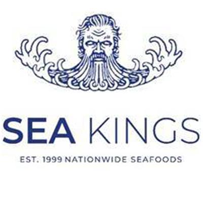 Sea Kings by Nationwide Seafood