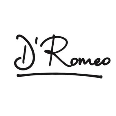 D'Romeo
