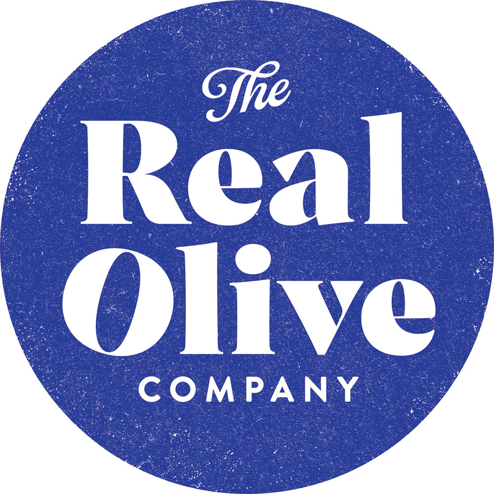 Bridgmans Farm Shop in Sherston stock the Ral Olive Company