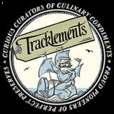 tracklements at Bridgmans Farm Shop