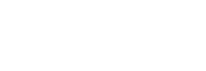 Care Quality Commission Logo