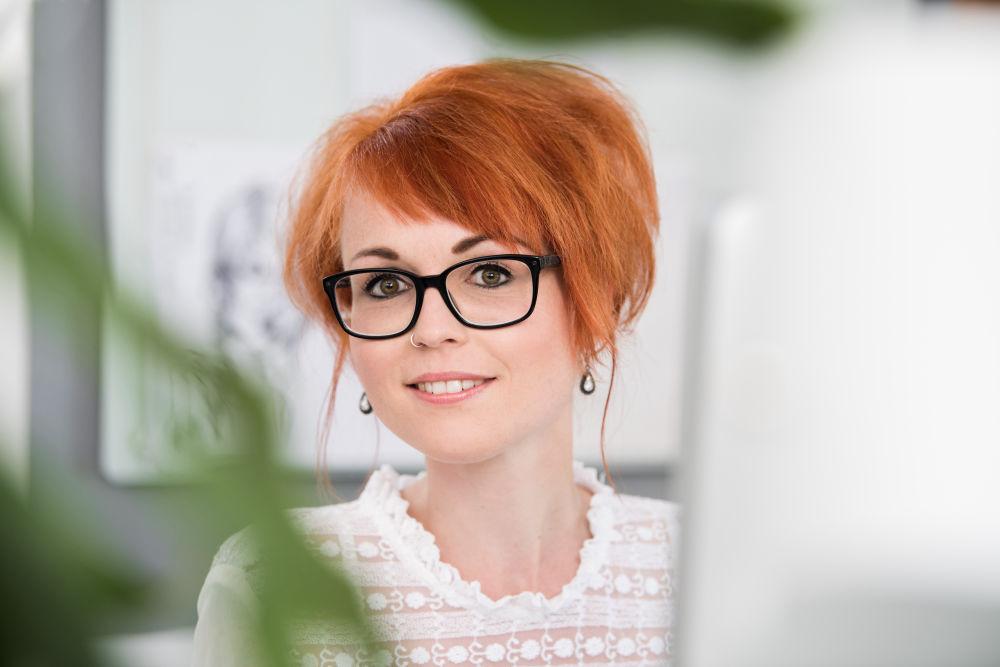 Anika Preiser