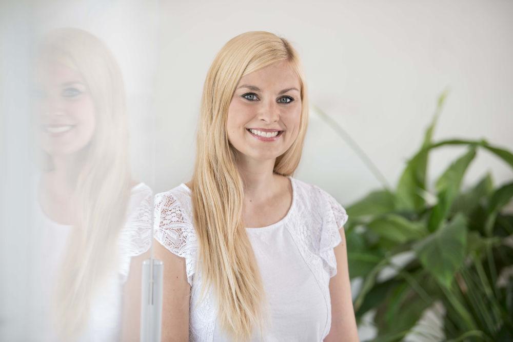 Katharina Obergruber-Proske