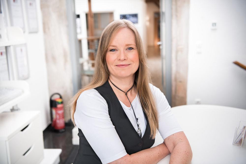Kerstin Niegl