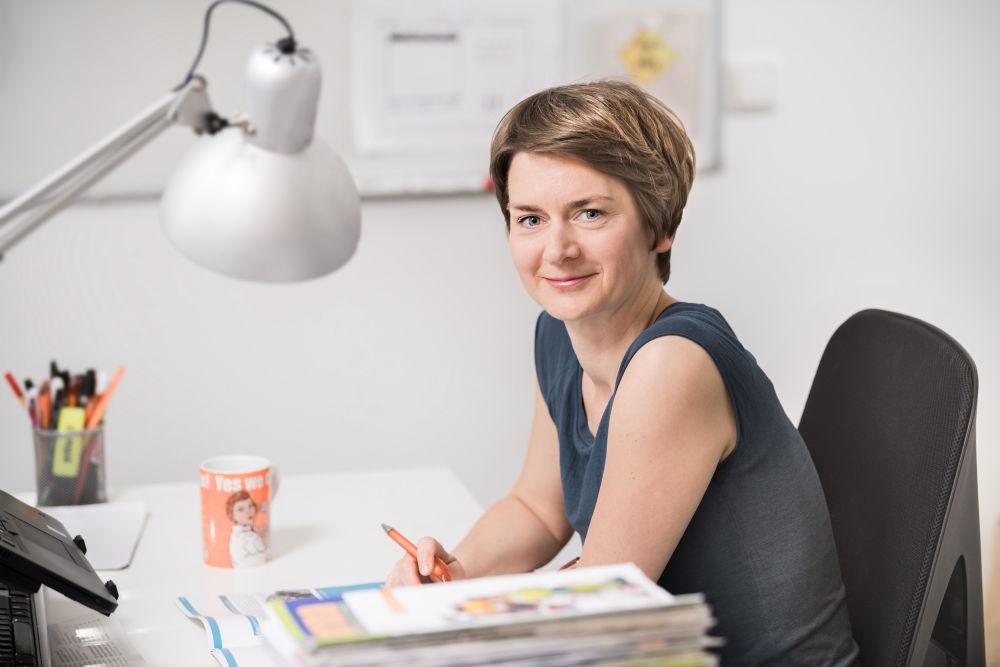 Susanne Rödel