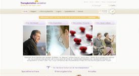 Gütesiegel für medizinische Websites: HON und afgis