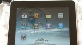 Wird das iPad die Healthcarebranche revolutionieren?
