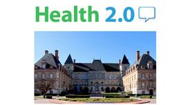 Health 2.0 Europe: Die digitale Revolution im Gesundheitswesen
