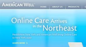 Stars der Health 2.0: Drei Websites, die zur Gesundheitsrevolution beitragen werden