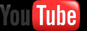 5 Gründe warum Healthcare-Videos auf YouTube gehöre