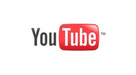 Fünf gute Gründe warum Healthcare-Videos auf YouTube gehören