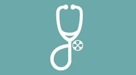 Games for Health als ein neues Instrument Ihres Marketing-Mix