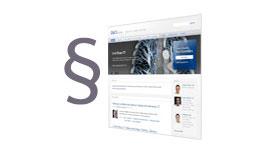 Keine Angst vor Social Media: Wie Sie Nebenwirkungsmeldungen durch optimierte Prozesse in den Griff bekommen