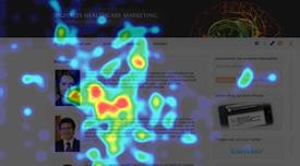 Den User im Fokus – Wie Usability-Optimierung Healthcare-Websites erfolgreicher macht
