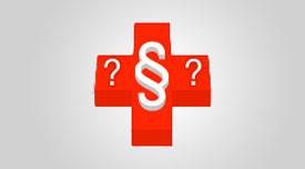 Rechtsirrtum: Werbung für verschreibungspflichtige Arzneimittel ist im Internet unter keinen Umständen zulässig
