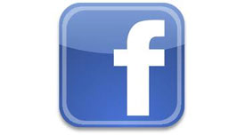 Wie viel kostet es, einen Arzt als Facebook Fan zu gewinnen?