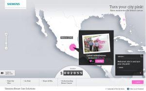 Turn-your-city-pink-Screenshot