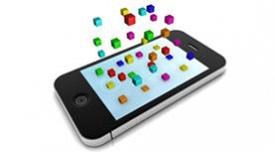 Kurz erklärt: Wann brauchen Sie eine App?