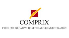Die digitalen Comprix Highlights 2012