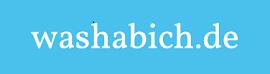 kurz vorgestellt: washabich.de - Startup mit echtem Patientenmehrwert