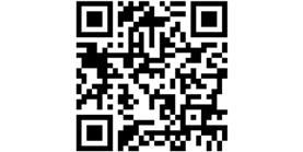 Kurz erklärt: QR-Codes und wie man sie sinnvoll einsetzt