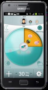 Die MediSafe-App