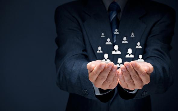 Warum sich Marketing- und Sales-Verantwortliche mit Opt-Ins beschäftigen sollten