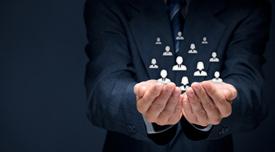Warum sich Marketing- und Sales-Verantwortliche mit Opt-Ins beschäftigen sollten...