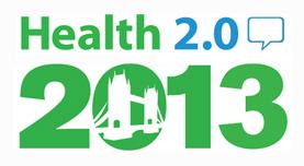 Health 2.0 Europe (1): Meine Eindrücke