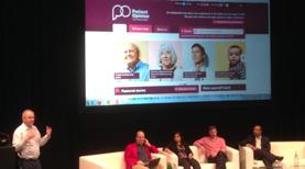 Health 2.0 Europe (2): Die besten Demos