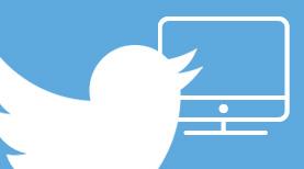 Twitter-Schau: Linktipps für Healthcare-Marketingprofis (2)