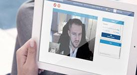 Patientus – Potentiale der Online-Arztsprechstunde für das Marketing