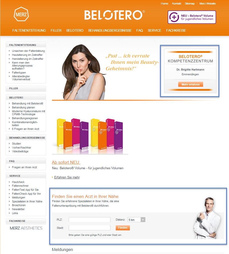 belotero-de-startseite