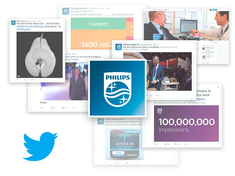 Blogpost_Twitter-Feed_Philips-Healthcare