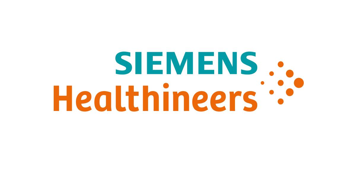 Meine Meinung zu Siemens Healthineers